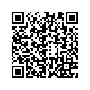 QR-Code Bankverbindung