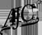 AJC e.V.