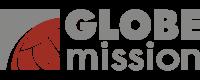 GlobeMission-Logo